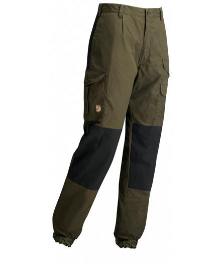 Fjällräven Vidda Padded bukser