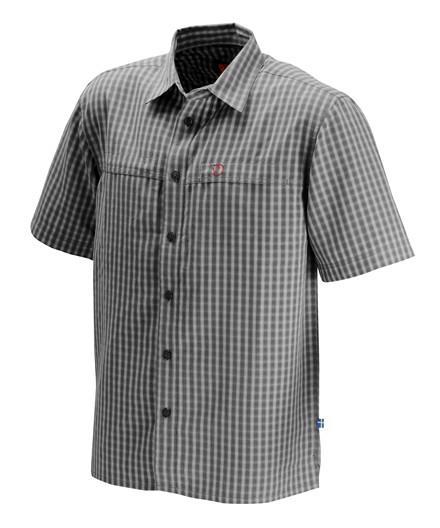 Fjällräven Collin skjorte