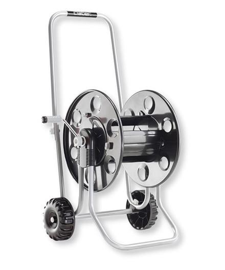 Claber Metal 60 slangevogn