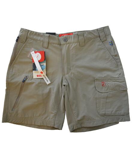 Fjällräven Azul shorts