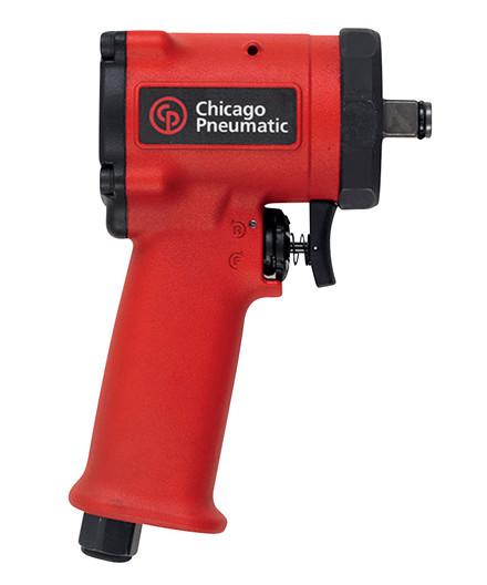 "Chicago Pneumatic CP7732 1/2"" møtrikspænder"