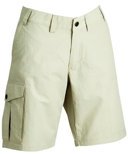 Fjällräven Karla MT shorts