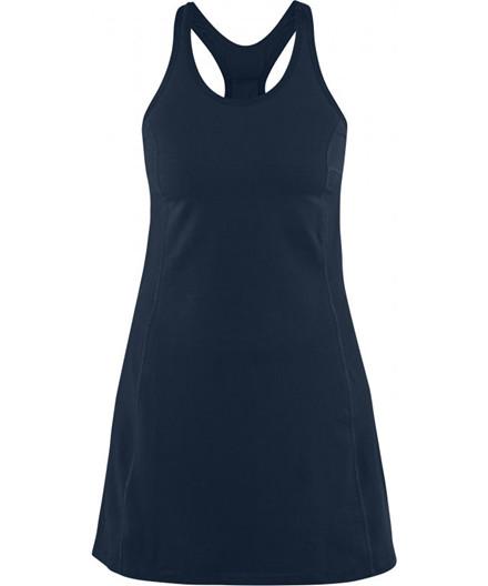 Fjällräven High Coast Strap kjole