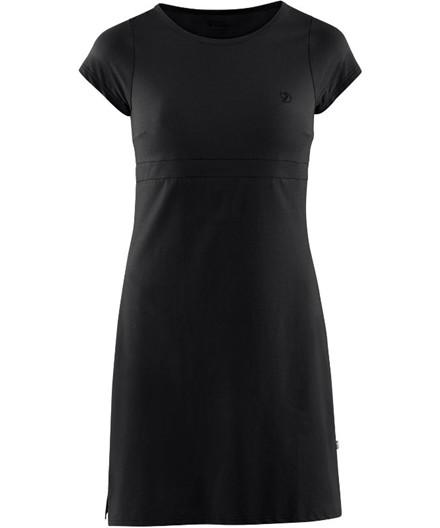 Fjällräven High Coast kjole
