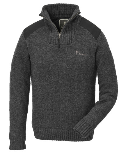 Pinewood Hurricane sweater - dame