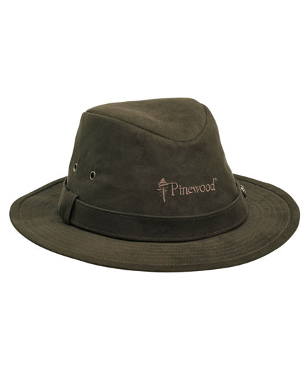 Pinewood jagthat
