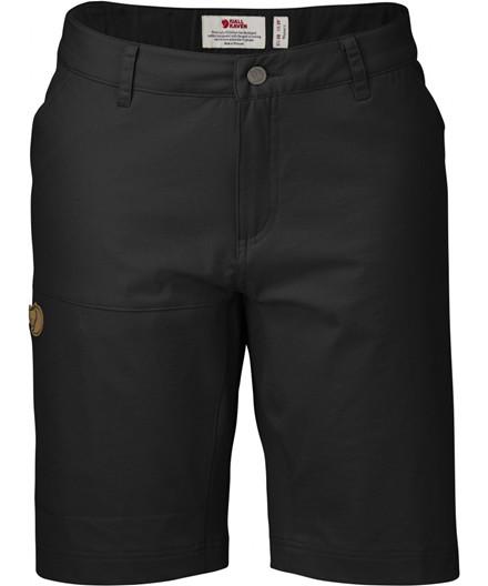 Fjällräven Abisko Lite shorts W.
