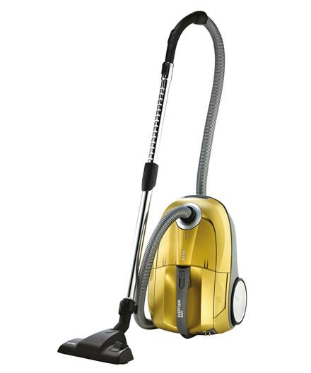 Nilfisk-Alto Bravo Gold Pet Pack støvsuger