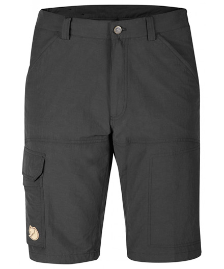 Fjällräven Cape Point MT shorts