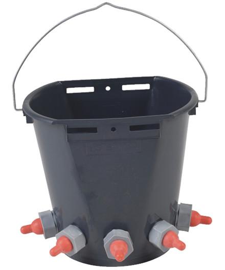 Lammebar - 10 liter