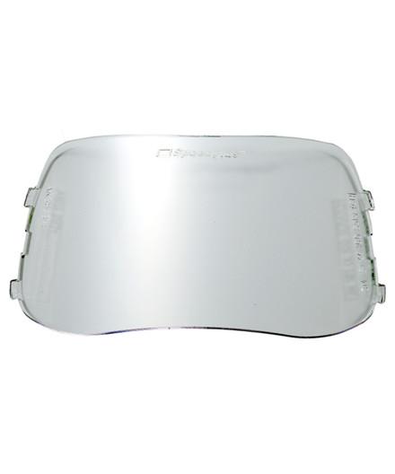 3M Speedglas ydre beskyttelsesglas - 10 stk.