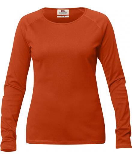 Fjällräven High Coast sweater W.