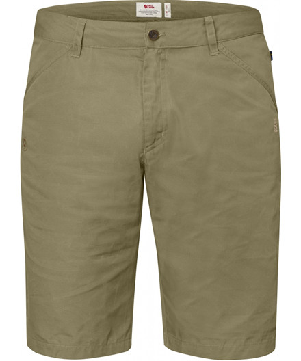 Fjällräven High Coast shorts