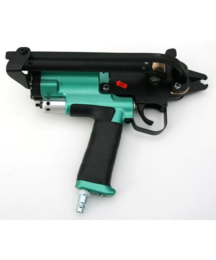 Meihotech MC-660L grøn luftmagasintang