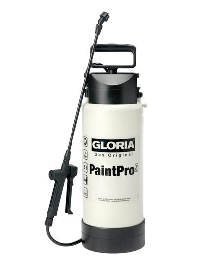 Gloria PaintPro 5 tryksprøjte 5L