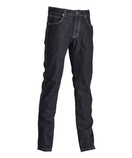 Roberto stretch jeans