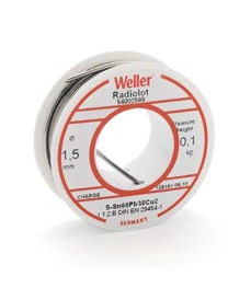 Weller RL 60/40-100 loddetin