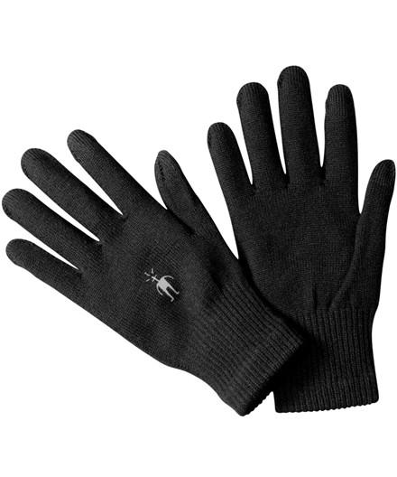 Smartwool Liner Glove - strikhandsker