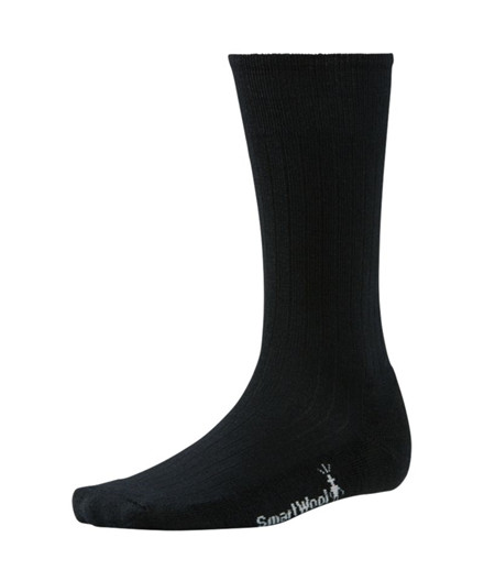 Smartwool New Classic Rib sokker