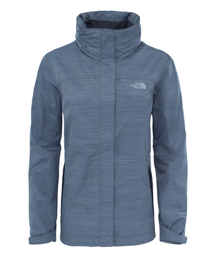 The North Face Lowland Jacket