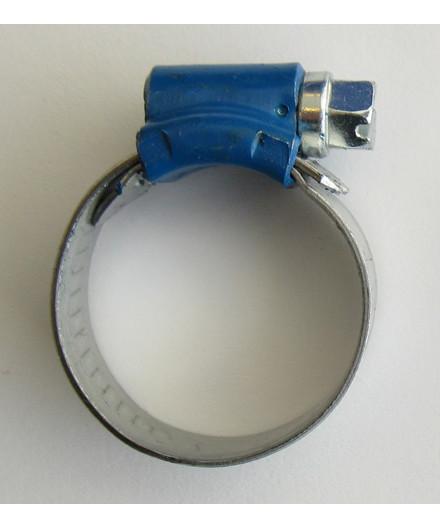 Spændebånd 19-28 mm