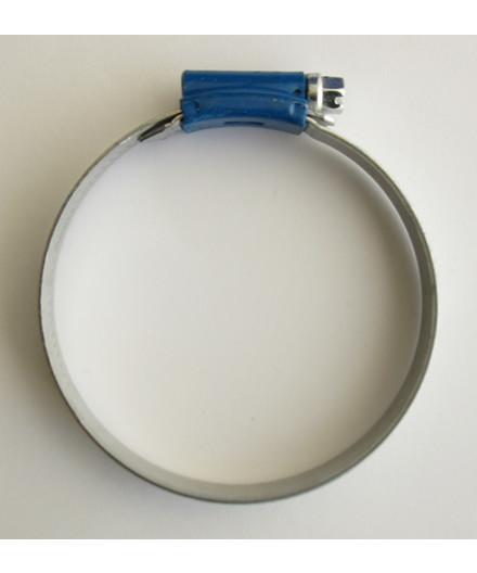 Spændebånd 58-75 mm