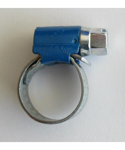 Spændebånd 8-14 mm