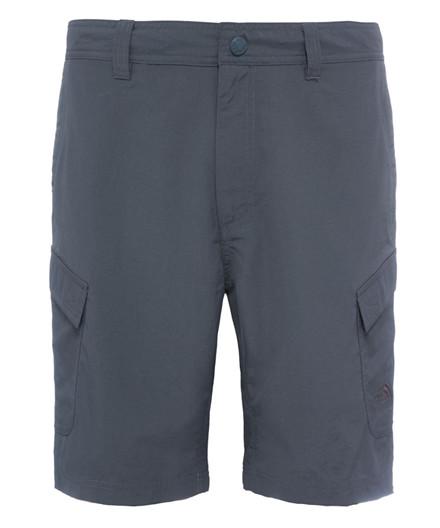 The North Face M Horizon Peak Shorts