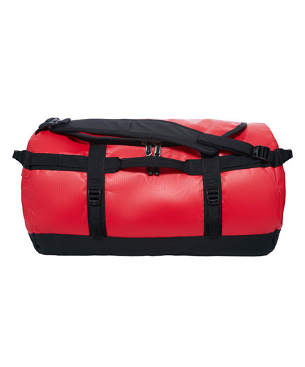The North Face Base Camp Duffel str. S