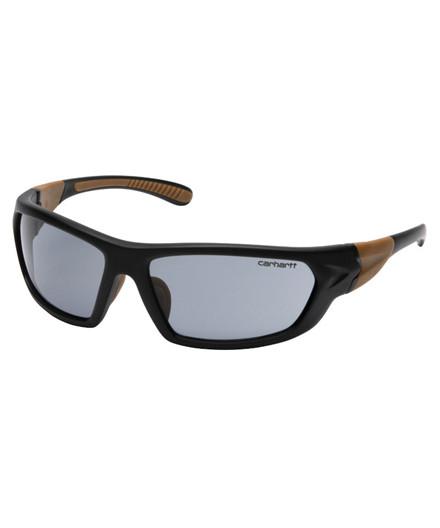 Carhartt Carbondale sikkerhedsbriller