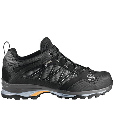Hanwag Belorado Low Bunion GTX Lady vandresko