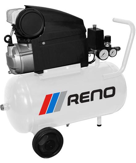 Reno 230/24 kompressor