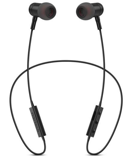 Naztech Alloy trådløse høretelefoner