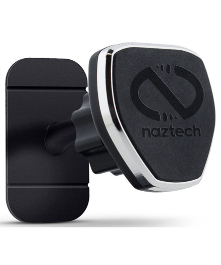 Naztech MagBuddy Anywhere+ mobilholder