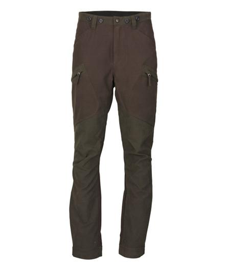 Laksen Fieldmaster bukser