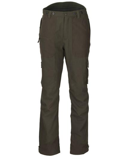 Laksen Yukon bukser