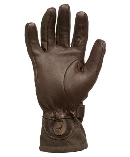 Laksen Edmonton handsker