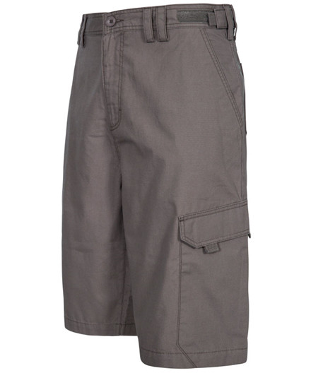 Trespass Regulate shorts