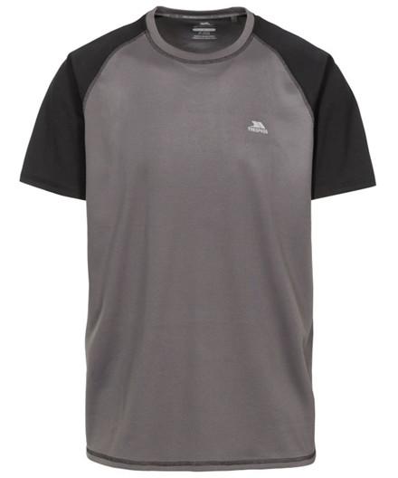 Trespass Firebrat T-shirt