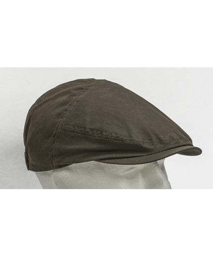 Pinewood prestwick vintage cap