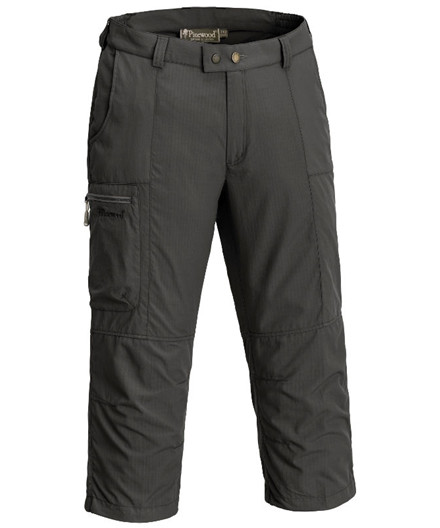 Pinewood Namibia Pirate bukser