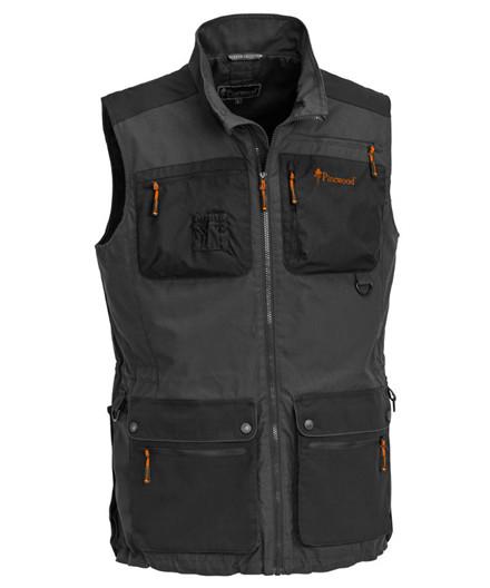 Pinewood New Dog Sports vest