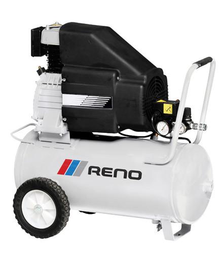 Reno 270/40 kompressor