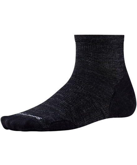 Smartwool Unisex PhD Outdoor Ultra Light Mini sokker