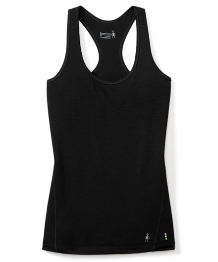 Smartwool Women's Merino 150 Baselayer Tank top