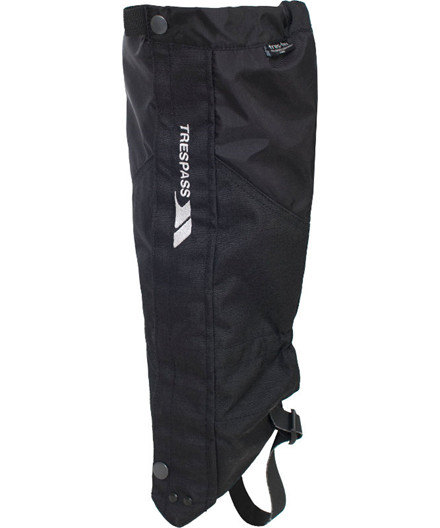 Trespass Nanuk High Performance Gaiters