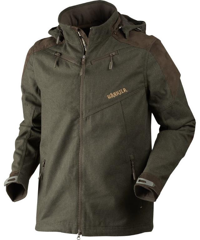 Härkila Metso Active jakke
