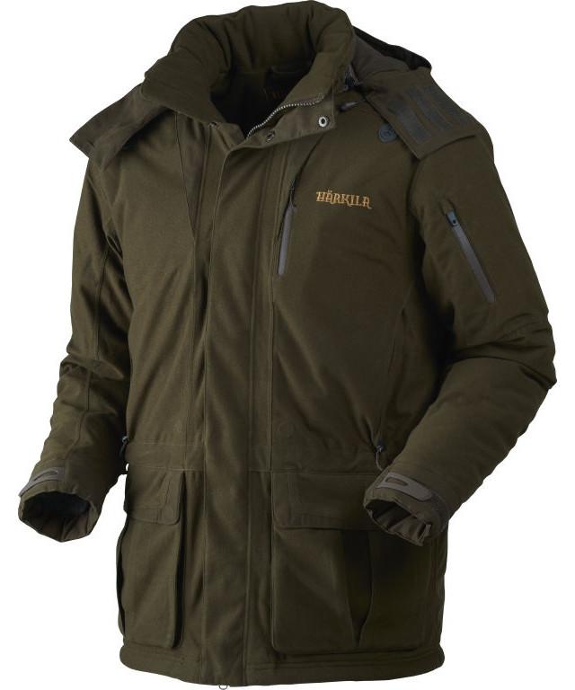 Härkila Norfell Insulated jakke