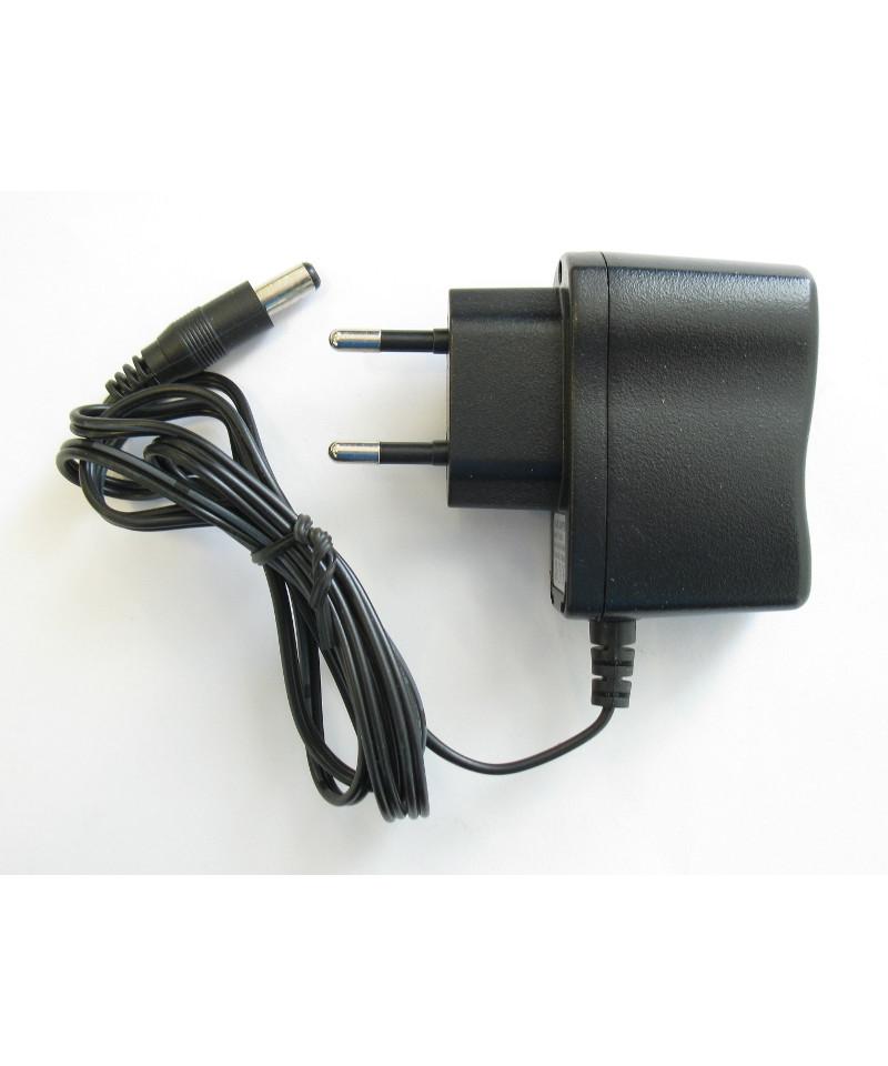 Adapter til elektrisk rottefælde 228-580
