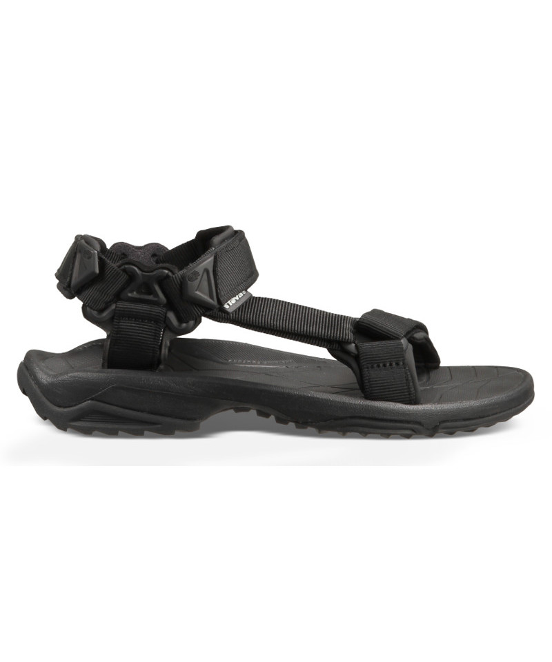 7caa5f9e535403 Find every shop in the world selling loop herre sandal at PricePi.com